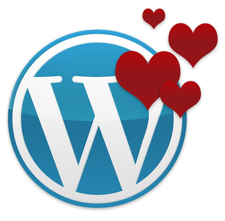 WORDPRESS para Marketing de Contenidos